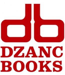 DB-Logo (1)