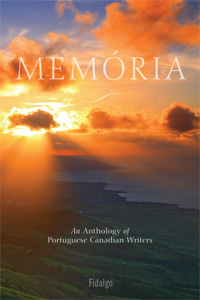 MEMORIACOVER-1