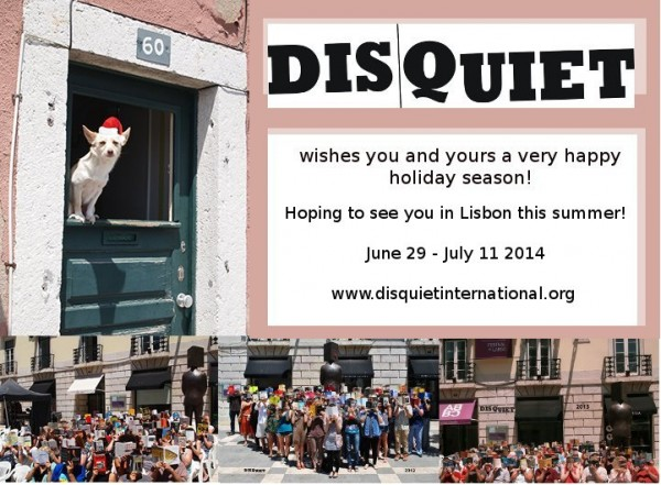 DISQUIET holiday card 13.2correct