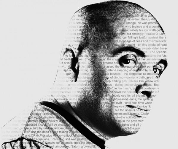 CarloMatos (1)