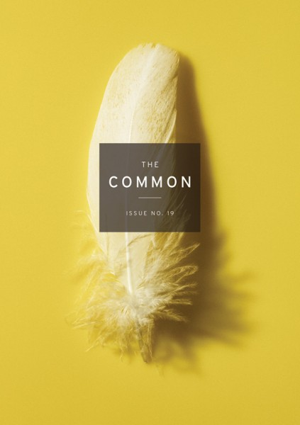 Common-19-cover-600x850-1