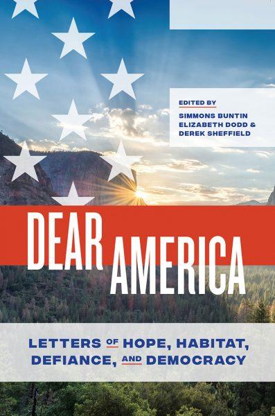 dear-america-397x600