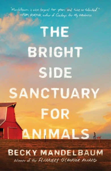 The-Bright-Side-Sanctuary-for-Animals-668x1024
