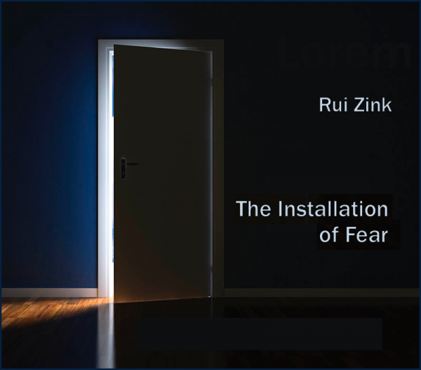 installation_of_fear2